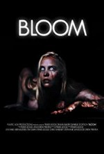 Watch Bloom