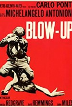 Watch Blow-Up