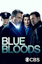 Blue Bloods SE