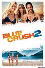 Watch Blue Crush 2
