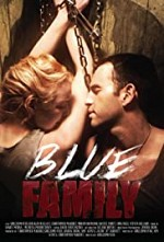 Watch Blue Family