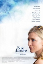 Watch Blue Jasmine