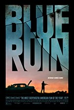 Watch Blue Ruin