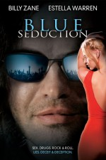 Watch Blue Seduction