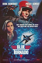 Watch Blue Tornado