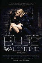 Watch Blue Valentine