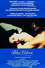 Watch Blue Velvet