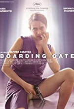 Watch Boarding Gate