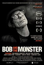 Watch Bob and the Monster
