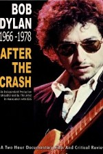 Watch Bob Dylan: 1966-1978 - After the Crash