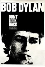 Watch Bob Dylan: Dont Look Back