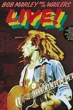 Watch Bob Marley Live in Concert