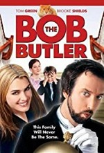 Watch Bob the Butler