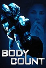 Watch Body Count