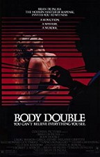 Watch Body Double