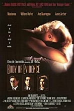 Watch Body of Evidence