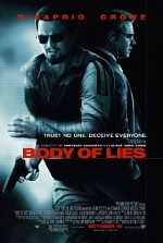 Watch Body of Lies