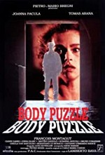 Watch Body Puzzle