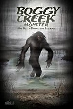Watch Boggy Creek Monster