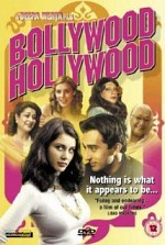 Watch Bollywood