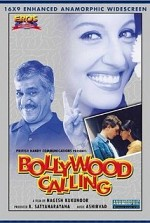 Watch Bollywood Calling