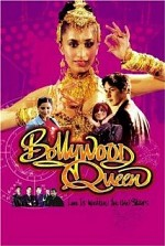 Watch Bollywood Queen