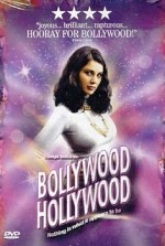 Watch Bollywood/Hollywood