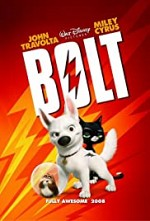 Watch Bolt