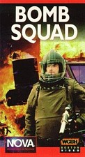 Watch Bomb Squad