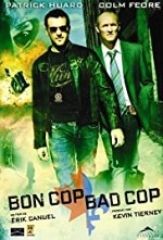Watch Bon Cop Bad Cop