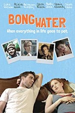 Watch Bongwater