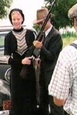 Watch Bonnie & Clyde: The True Story
