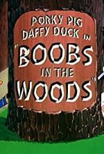 Watch Boobs in the Woods