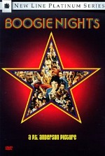 Watch Boogie Nights