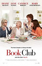 Watch Book Club