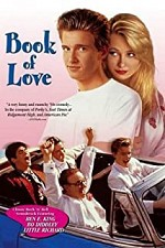 Watch Book of Love