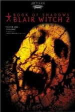 Watch Book of Shadows: Blair Witch 2