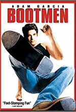Watch Bootmen