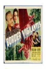 Watch Border Vigilantes