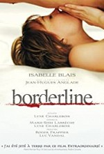 Watch Borderline