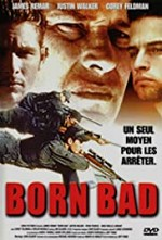 Watch Born Bad