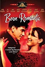Watch Born Romantic