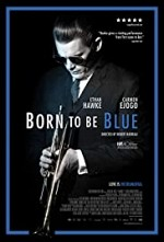 Watch Born to Be Blue