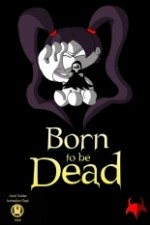 Watch Born to Be Dead