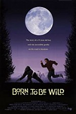 Watch Born to Be Wild