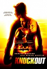 Watch Born to Fight