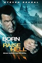 Watch Born to Raise Hell