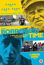 Watch Borrowed Time