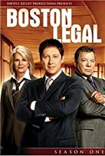 Boston Legal SE