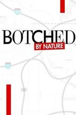 Botched by Nature S01E03
